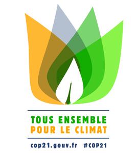 Climat: Ensemble pour agir!